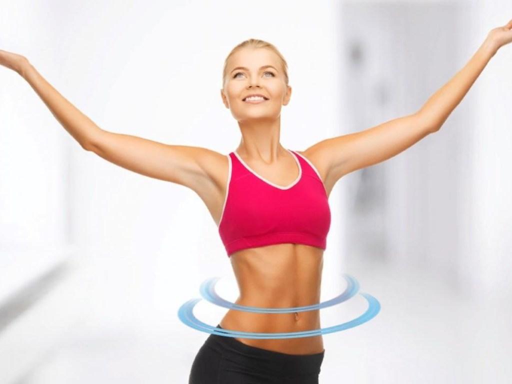Быстрые Системы Похудения. 10 лучших эффективных диет для быстрого похудения: как похудеть в домашних условиях