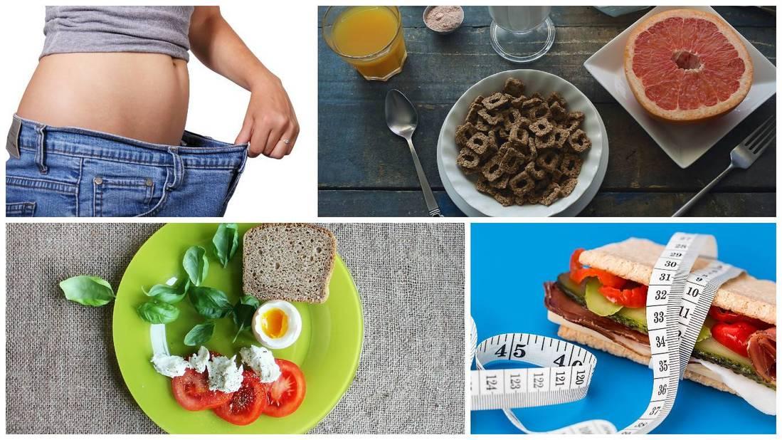 Как Сбросить Лишний Вес За Короткое Время. 30 способов, как похудеть естественным способом без диеты и убрать живот без упражнений в домашних условиях