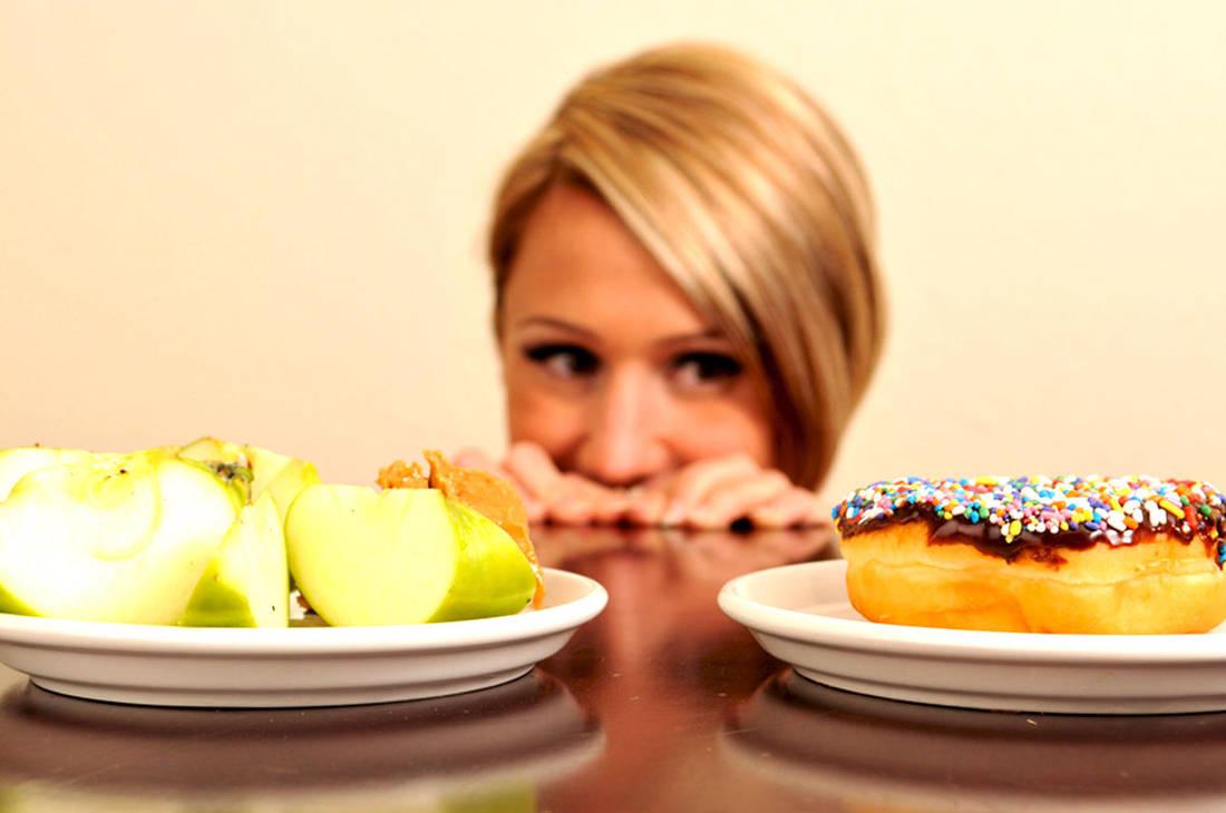 Как Выбрать Вкусную Диету. Как правильно выбрать диету для похудения?