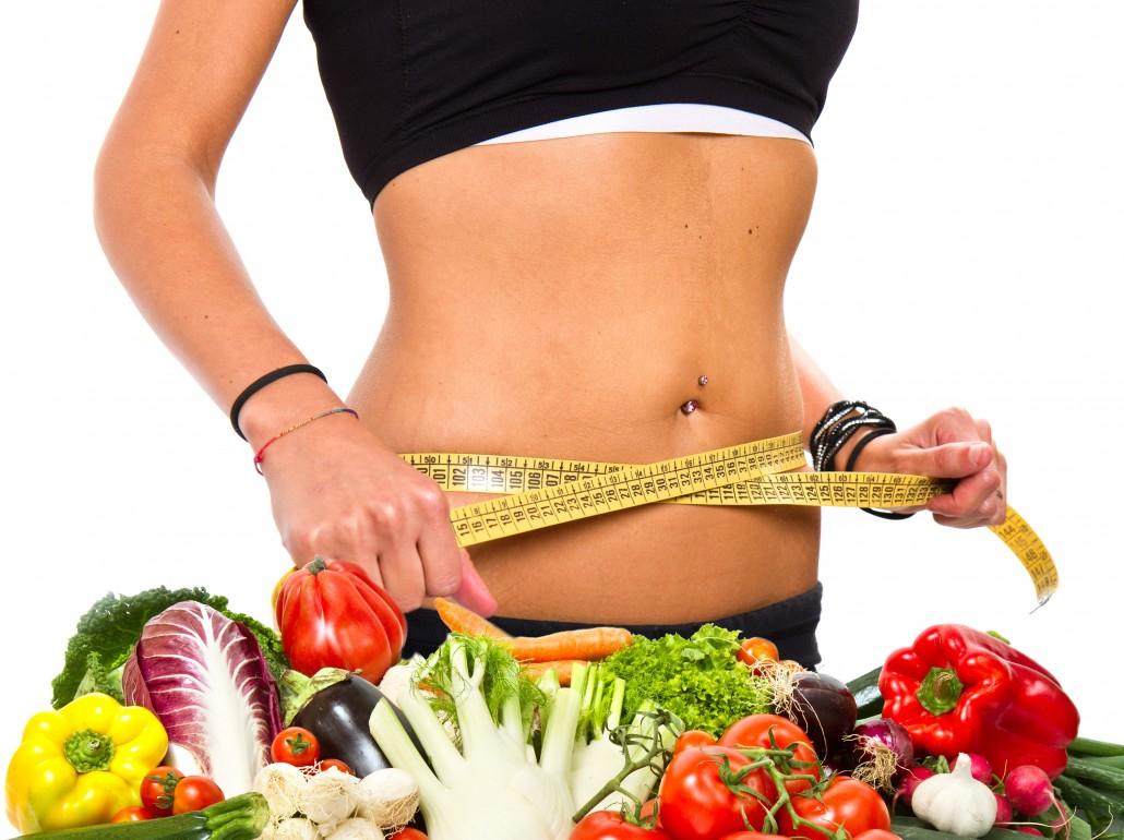 Жиров Чтобы Похудеть Девушке. Какие жиры и сколько нужно употреблять при похудении