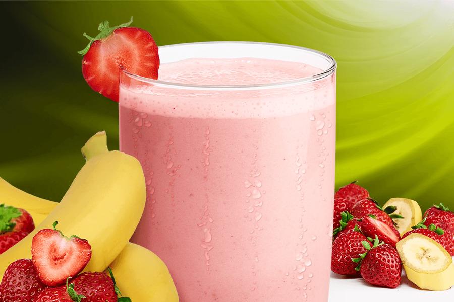 Йогурт Для Похудения Рук. Какой йогурт лучше для похудения и диеты