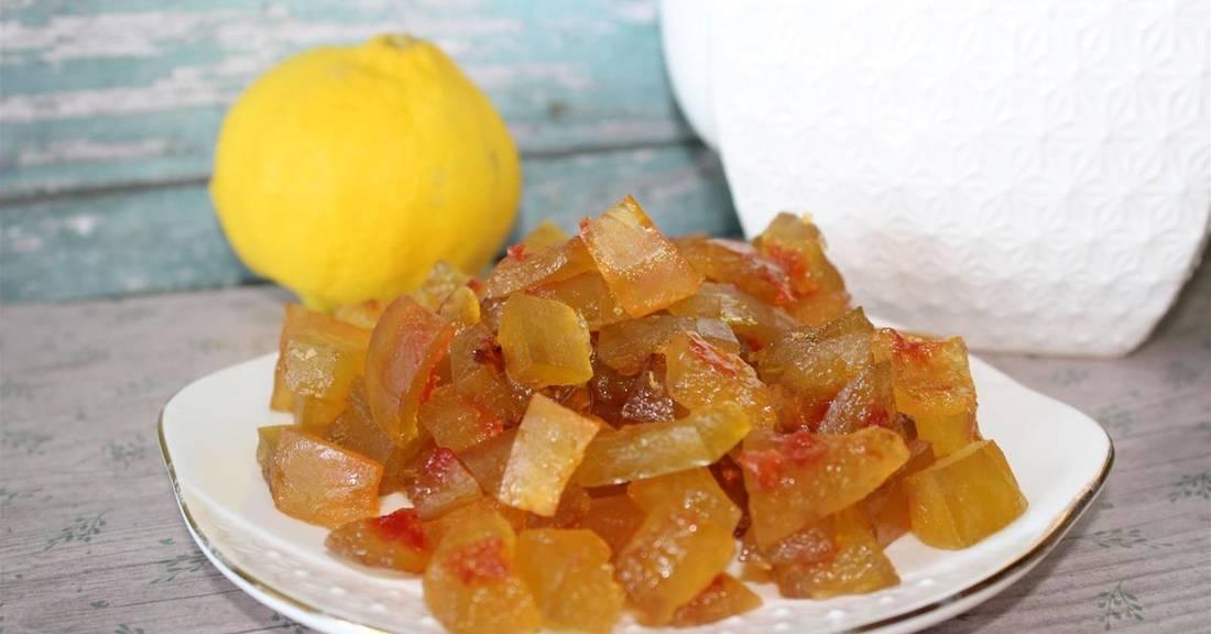 арбузные цукаты рецепт с пошаговым фото очень плодороден может