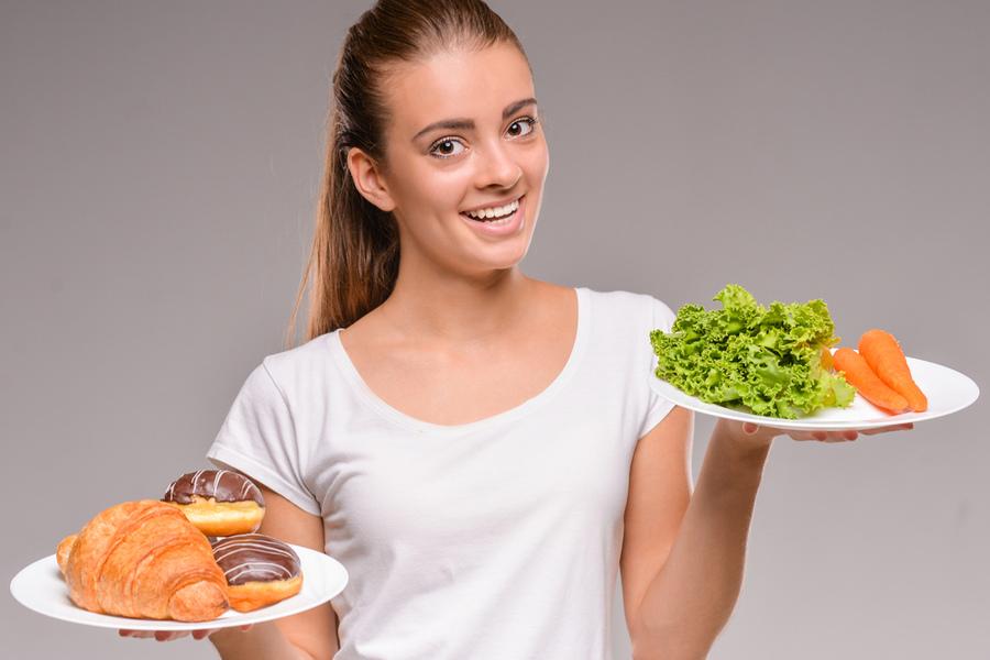 Все Просто О Похудении. Как похудеть? Просто! 10 реальных историй похудения. 20 золотых правил на пути к идеальному телу