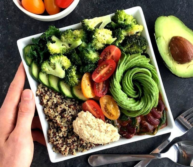 vegetarianskie-dieti