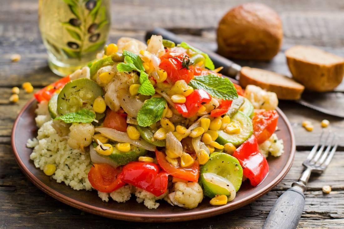 рецепты постных блюд в великий пост фото можно приобрести свежие