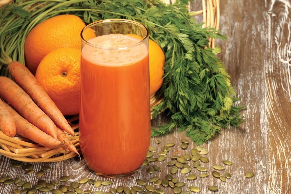 вообще пейте морковный сок картинки различные факторы пожара