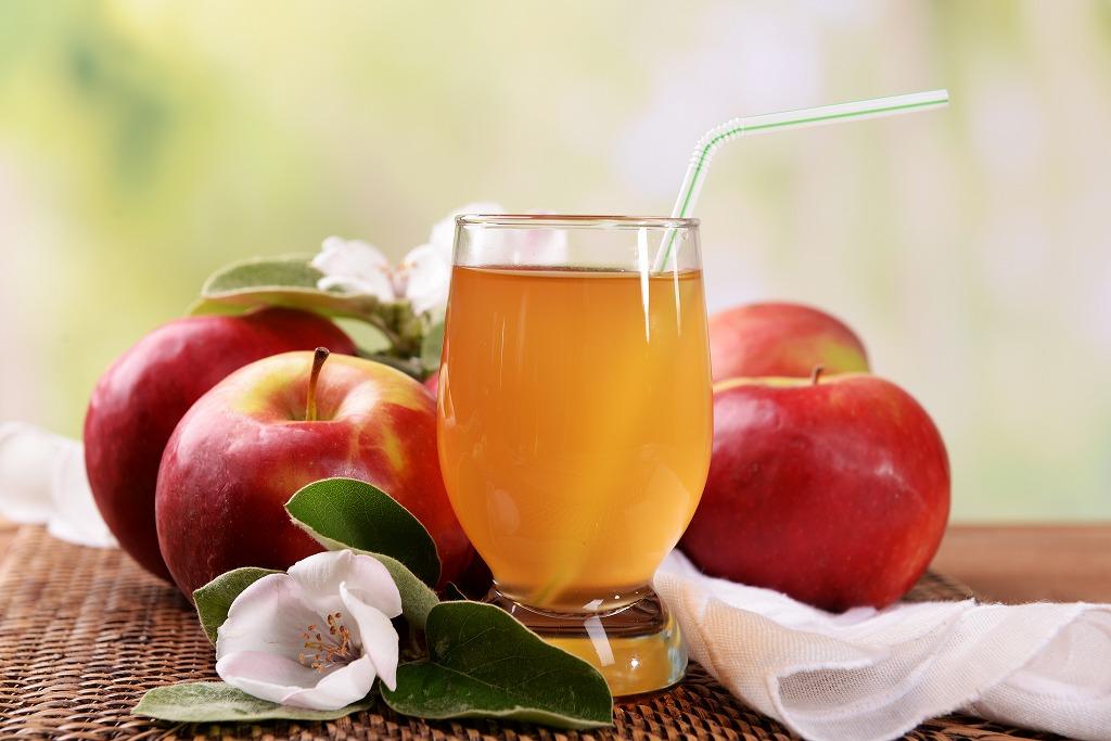 картинка сока яблочного модельформ который она
