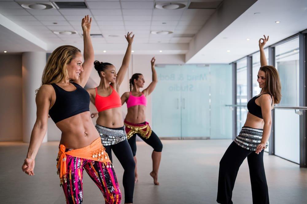 Танцы Похудения Живота. Танец живота для похудения — миф или реальность?