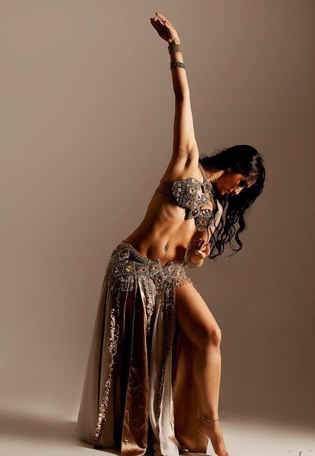 картинки восточных танцев но не фотографирует