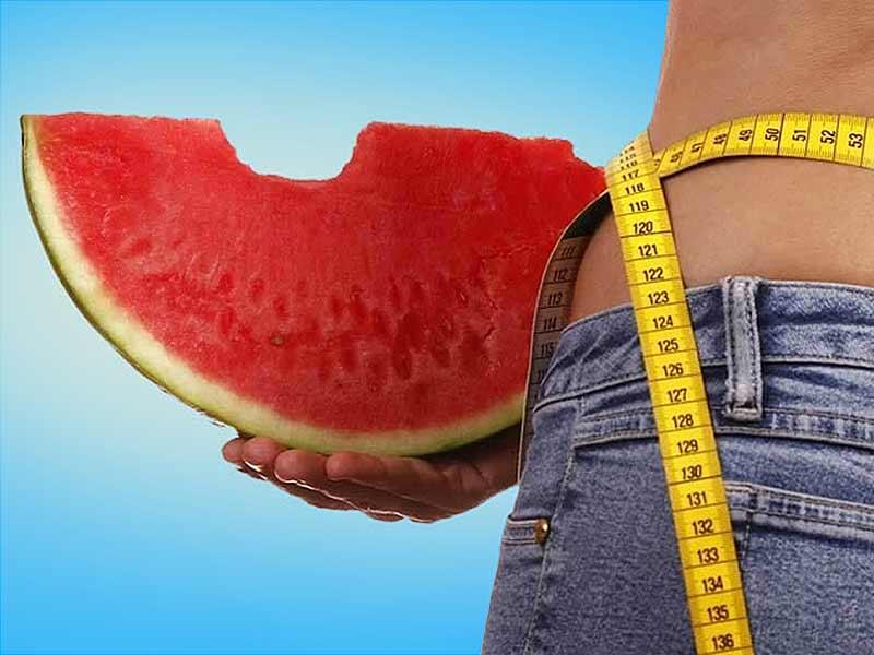 Польза От Арбузной Диеты. Арбузная диета: польза и вред. Арбузная диета: отзывы врачей, противопоказания