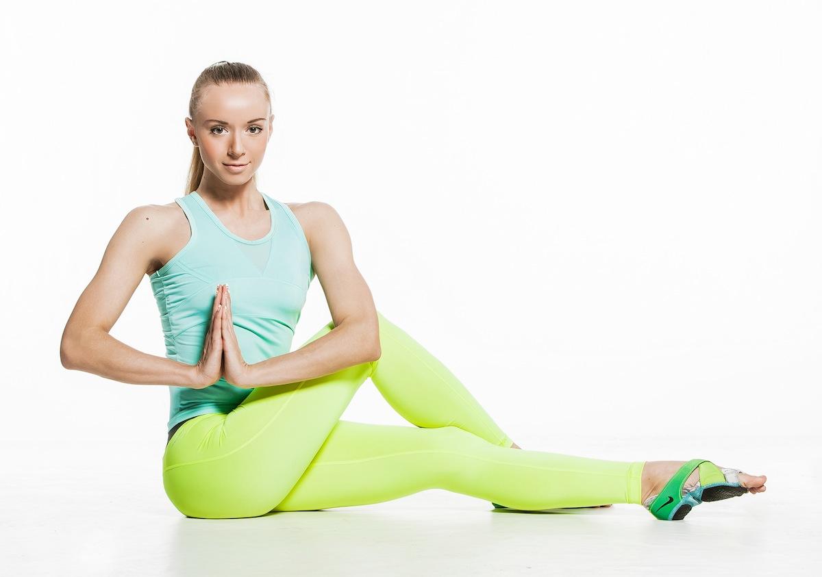 Техника Занятий Для Похудения. Упражнения для быстрого похудения в домашних условиях