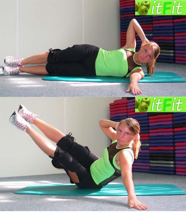 сублимацию простые упражнения для нижнего пресса фото фотоэффект явление