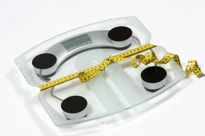 Способы похудения без диет отзывы похудевших