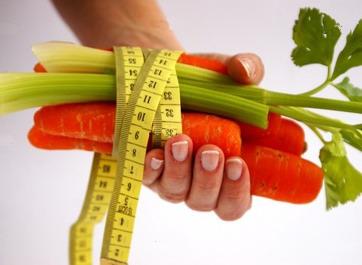 как похудеть кремлевская диета