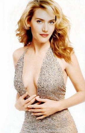 Секс красивая юная блондинка