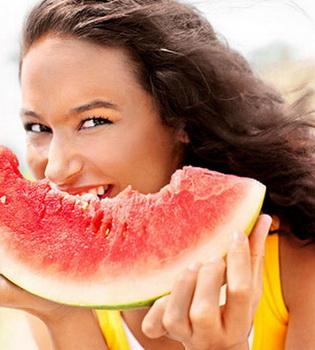 10 важных правил похудения