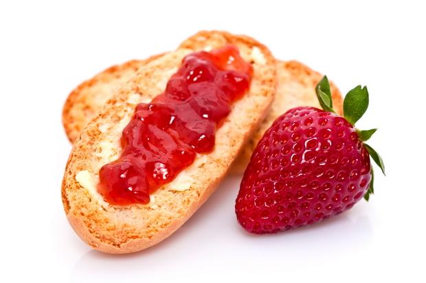 рецепты правильного питания для похудения завтрак