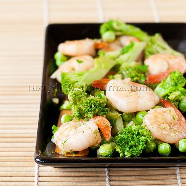 питание овощами и фруктами для похудения