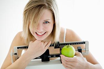 Если заниматься спортом и не есть после 6 можно похудеть отзывы