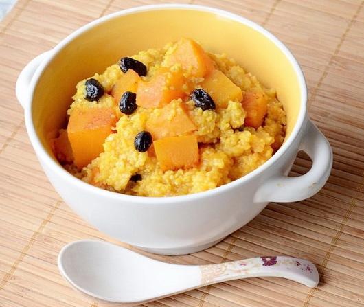 суп пюре рецепты приготовления диета 5