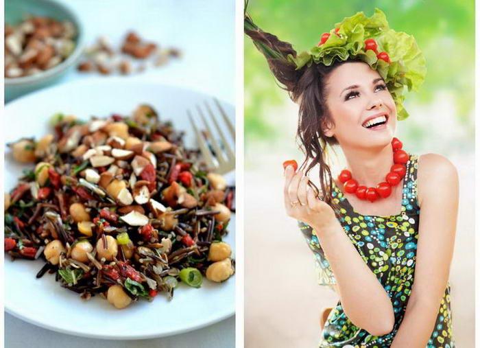 как принимать ягоды годжи чтобы похудеть советы