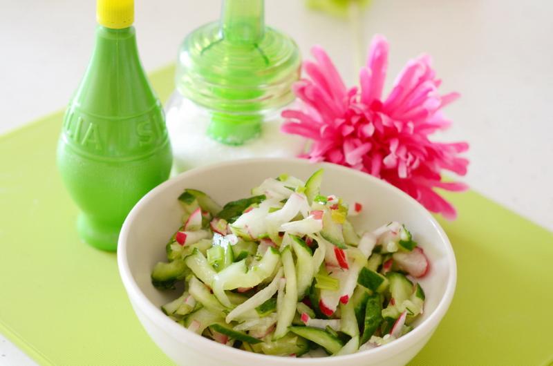 низкокалорийные продукты для похудения с указанием калорий