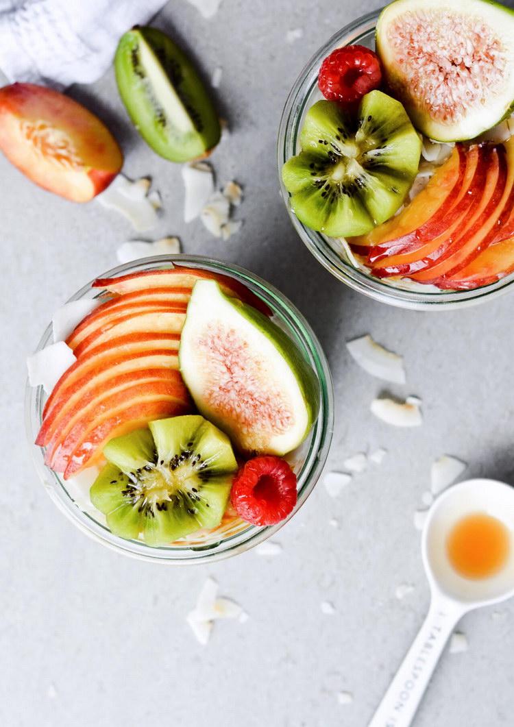 имбирь при похудении совет диетолога