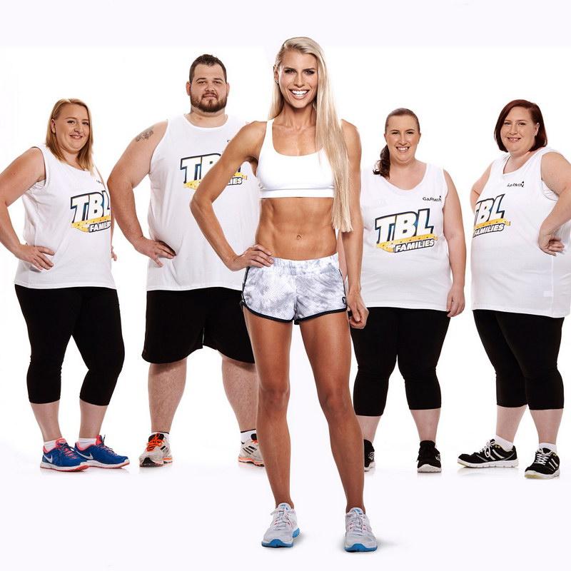 Если голодать 57 дней на сколько можно похудеть