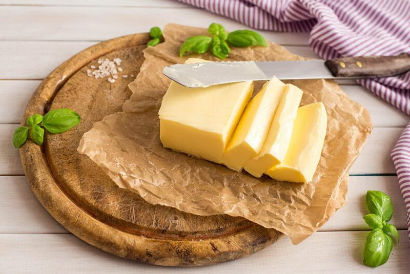 7 фактов о холестерине, которые вас удивят