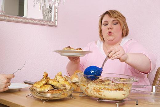 Смузи для похудения в блендере рецепты на ужин
