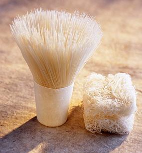 Как быстро убрать целлюлит на ногах в домашних условиях