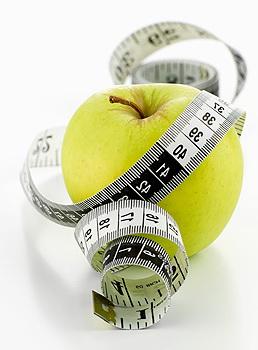 Гречневая и кефирная диета