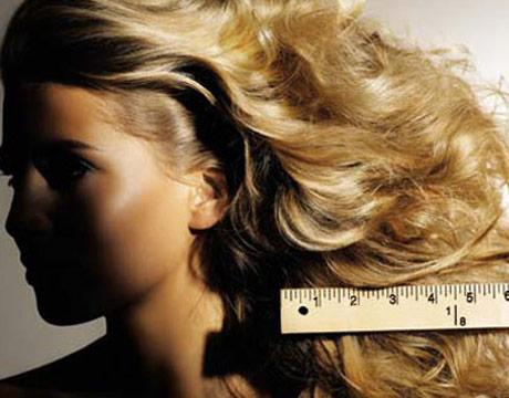 Выпадение волос: причины у женщин