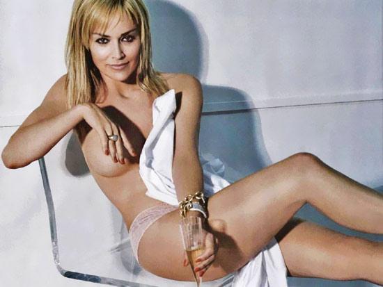 Знаменитясти секс по фото фото 6-548
