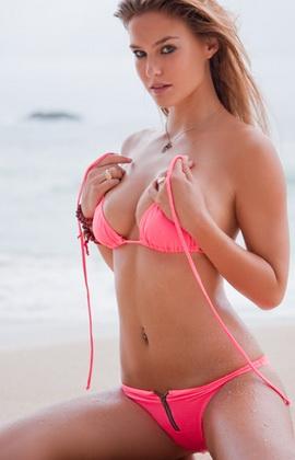 Показать красивую грудь фото 681-158