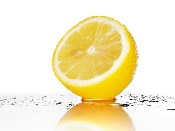лимон лайм похудение