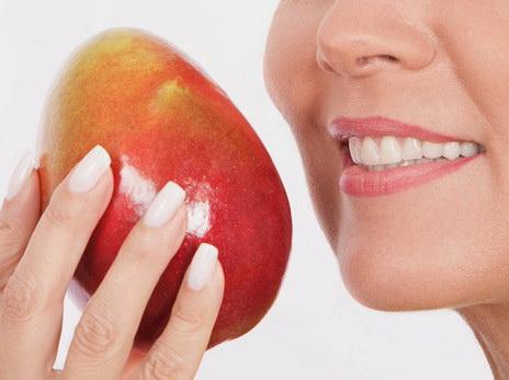 10 самых низкокалорийных и полезных продуктов