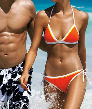 Диета без вреда для желудка 5 советов худеющим