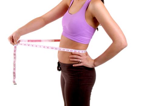 как быстро похудеть за 5 дней форум