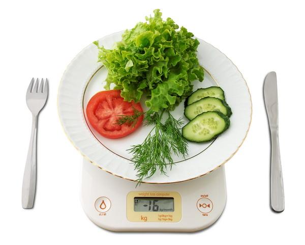 как похудеть на рисе за неделю