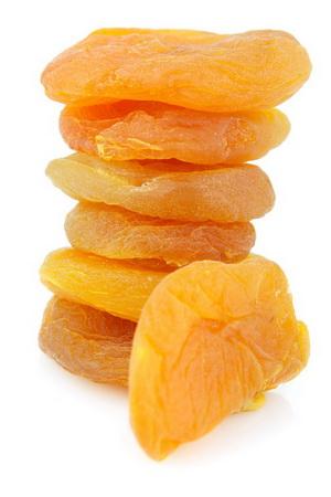 чем заменить фрукты на диете