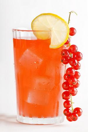 освежающие прохладительные напитки