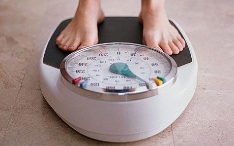 Алкоголь может избавить от жировых отложений