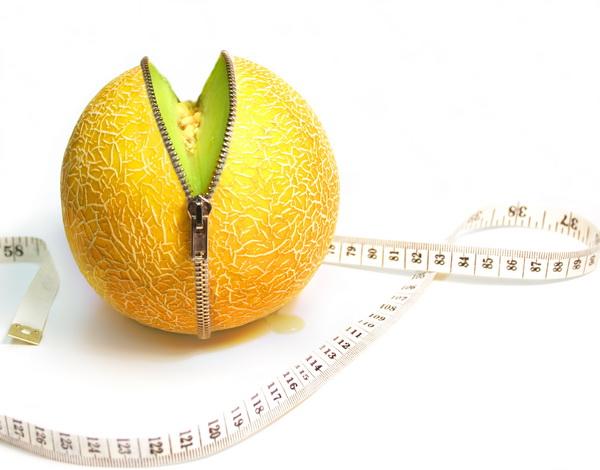 Средства для похудения для детей 12 лет