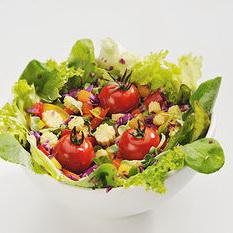 Щелочная диета отзывы продукты и меню