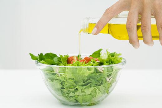 Картинки по запросу оливковое масло заправка