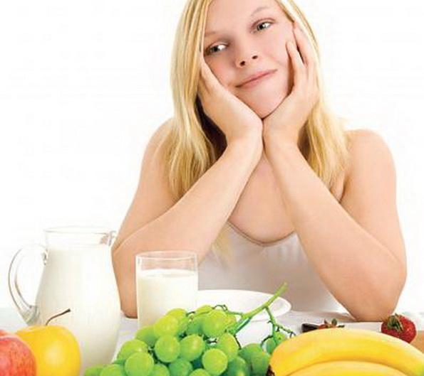 Похудеть за 30 дней с джилиан майклс отзывы
