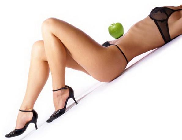 Белки жиры углеводы их роль в питании человека