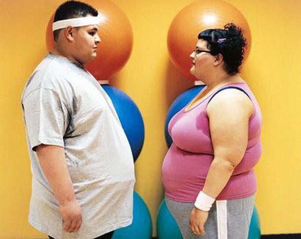 Отзывы о методе похудения с. смелова