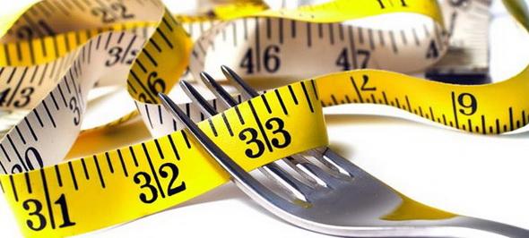 Можно ли «заставить» себя похудеть?